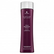 Alterna Caviar Clinical Densifying Shampoo cleansing shampoo 250 ml