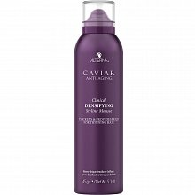 Alterna Caviar Clinical Densifying Styling Mousse für lichtes Haar 145 g