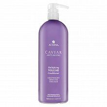 Alterna Caviar Multiplying Volume Conditioner conditioner for creating volume 1000 ml