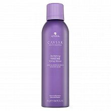 Alterna Caviar Multiplying Volume Styling Mousse for creating volume 232 g