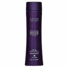 Alterna Caviar Replenishing Moisture Conditioner kondicionáló haj hidratálására 250 ml