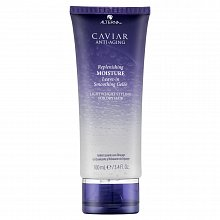 Alterna Caviar Replenishing Moisture Leave-in Smoothing Gelée gel na vlasy pro hydrataci vlasů 100 ml