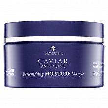Alterna Caviar Replenishing Moisture Masque Маска За суха коса 161 g