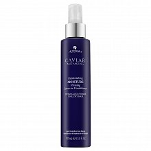Alterna Caviar Replenishing Moisture Priming Leave-in Conditioner balsam fără clatire pentru păr uscat 147 ml