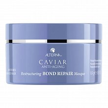 Alterna Caviar Restructuring Bond Repair Masque mask for damaged hair 161 g