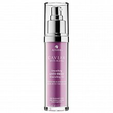 Alterna Caviar Smoothing Anti-Frizz Nourishing Oil smoothing oil anti-frizz 50 ml