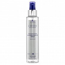 Alterna Caviar Style Invisible Roller spray termoactiv pentru ondulare perfecta 147 ml