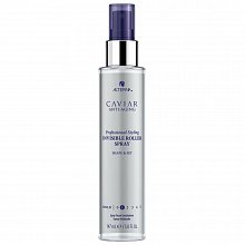 Alterna Caviar Style Invisible Roller thermoaktives Spray für vollkomene Wellen 147 ml