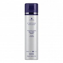 Alterna Caviar Style Sea Chic Foam für Definition und Haarvolumen 156 g
