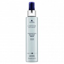 Alterna Caviar Style Sea Salt Spray Styling-Spray für Strandeffekt 147 ml