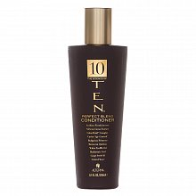 Alterna Ten Perfect Blend Conditioner nourishing conditioner for all hair types 250 ml