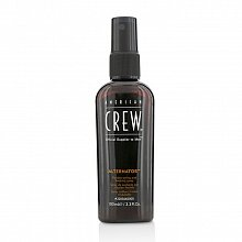 American Crew Alternator Finishing Spray Spray per lo styling per una fissazione media 100 ml