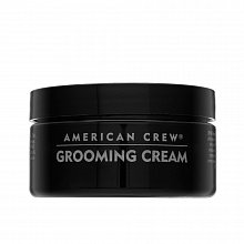 American Crew Grooming Cream styling cream for extra strong fixation 85 ml