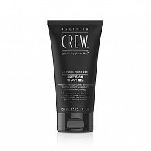 American Crew Shaving Skincare Precision Shave Gel żel do golenia 150 ml