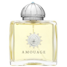Amouage Ciel Eau de Parfum for women 100 ml