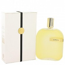 Amouage Library Collection Opus III parfémovaná voda unisex 100 ml