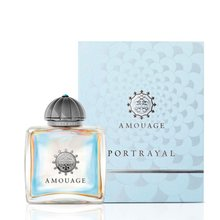 Amouage Portrayal Eau de Parfum für Damen 100 ml