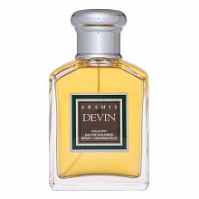 Aramis Aramis Devin eau de cologne bărbați 10 ml Eșantion