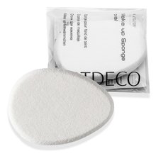 Artdeco Make-Up Sponge Oval smink szivacs