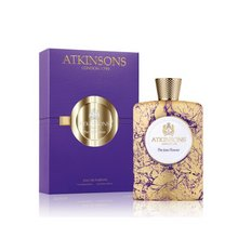 Atkinsons The Joss Flower Eau de Parfum unisex 100 ml
