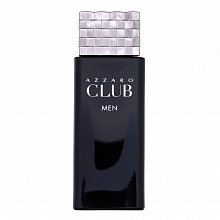 Azzaro Club Men Eau de Toilette para hombre 10 ml Sprays