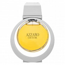 Azzaro Couture Eau de Parfum femei 10 ml Eșantion