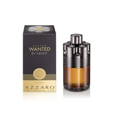 Azzaro Wanted By Night Eau de Parfum para hombre 150 ml
