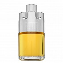 Azzaro Wanted Eau de Toilette bărbați 150 ml