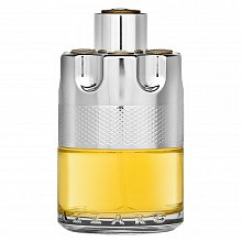 Azzaro Wanted Eau de Toilette für Herren 100 ml