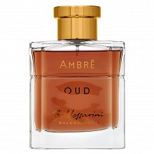 Baldessarini Ambré Oud Eau de Parfum for men 90 ml