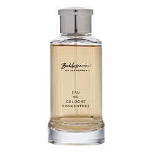 Baldessarini Baldessarini Concentree eau de cologne bărbați 10 ml Eșantion