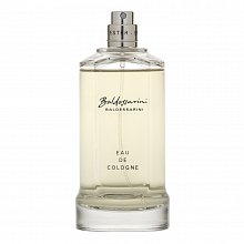 Baldessarini Baldessarini eau de cologne bărbați 10 ml Eșantion