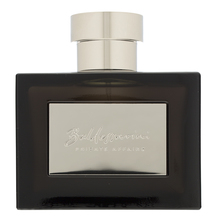 Baldessarini Baldessarini Private Affairs Eau de Toilette for men 90 ml