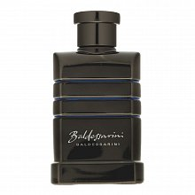 Baldessarini Baldessarini Secret Mission Eau de Toilette pentru bărbați 90 ml