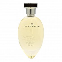 Banana Republic Alabaster Eau de Parfum femei 100 ml
