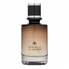Banana Republic Republic of Women Eau de Parfum für Damen 50 ml