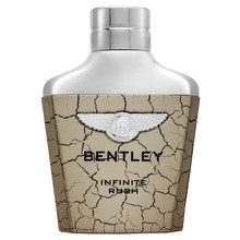 Bentley Infinite Rush Eau de Toilette für Herren 60 ml