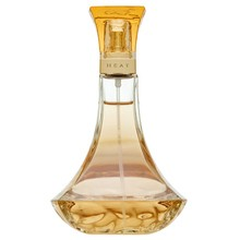 Beyonce Heat Seduction Eau de Toilette femei 10 ml Eșantion