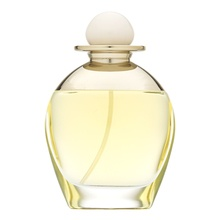 Bill Blass Nude Eau de Cologne für Damen 100 ml