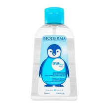 Bioderma ABCDerm H2O Solution Micellaire micellar solution for kids 1000 ml
