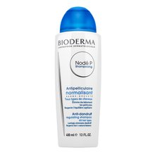 Bioderma Nodé P Anti-Dandruff Regulating Shampoo șampon anti mătreată 400 ml