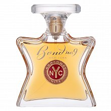 Bond No. 9 Broadway Nite Eau de Parfum femei 50 ml