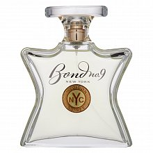 Bond No. 9 Madison Soiree Eau de Parfum femei 100 ml