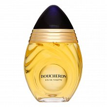 Boucheron Boucheron Eau de Toilette femei 10 ml Eșantion