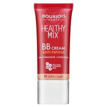 Bourjois Healthy Mix BB Cream Anti-Fatigue 01 BB krém 30 ml