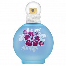 Britney Spears Maui Fantasy Eau de Toilette femei 10 ml Eșantion