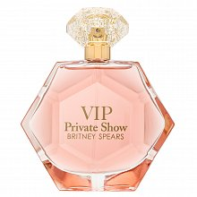Britney Spears VIP Private Show Eau de Parfum femei 100 ml