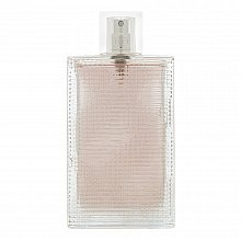 Burberry Brit Rhythm for Her Eau de Toilette for women 90 ml