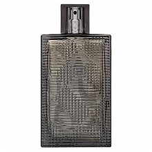 Burberry Brit Rhythm Intense Eau de Toilette for men 90 ml