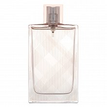 Burberry Brit Sheer Eau de Toilette für Damen 100 ml